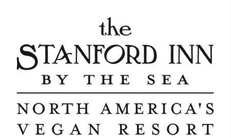 stanford_inn_logo1.jpg