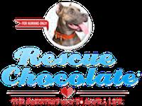 RC-logo-new-mocha-Vec-200x150.png
