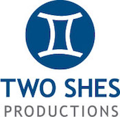 Two Shes Productions