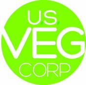 us-veg-corp-logo-web.jpg