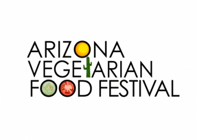 Arizona Vegetarian Food Festival– what an amazing event!