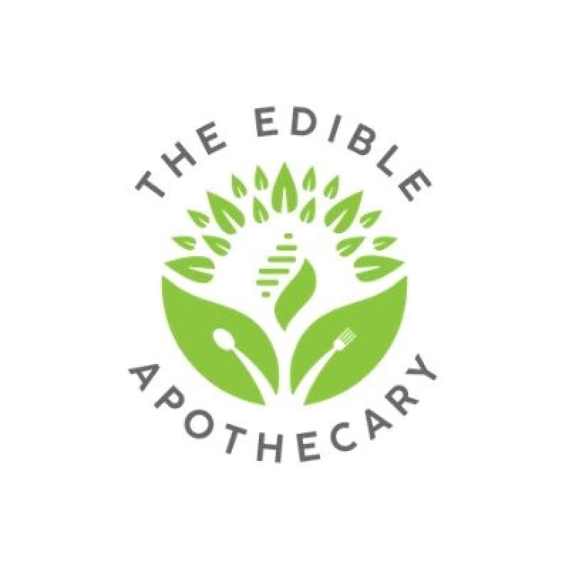 AZVFF 2020 Sponsor Highlight: The Edible Apothecary