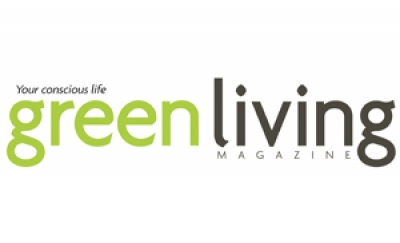 Sponsored: Green Living on Green Eating