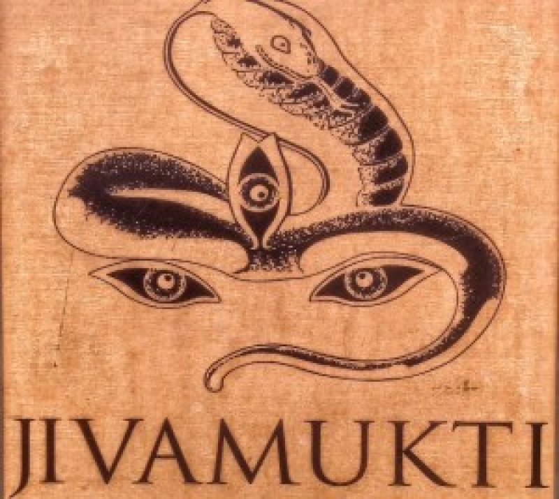 Jivamukti: Food Review by a Plant-Based Personal Trainer